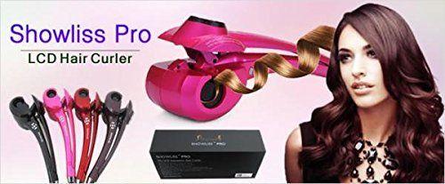 Arricciacapelli Professionale Showliss Pro LCD Hair Curler, http://www.amazon.it/dp/B00W5Y03U6/ref=cm_sw_r_pi_awdl_uCOJvb1ZN26TQ