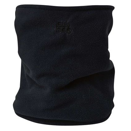 Health Goth // Rebel Sport / Elude Men's Micro Neck Warmer