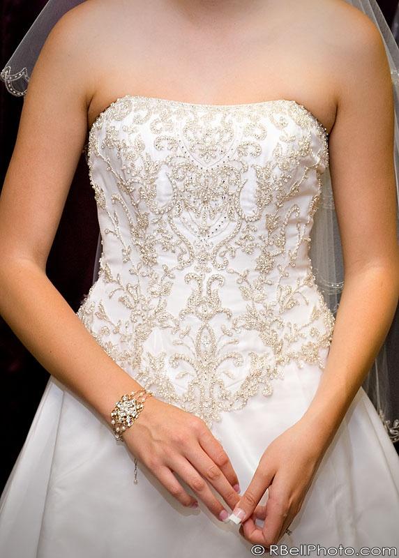 Beading Designs For Dresses Fashion Dresses,Soft Pink Wedding Dresses