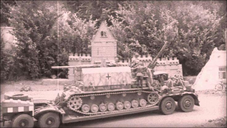 289 besten ww2 panzer iv bilder auf pinterest fahrzeuge zweiter weltkrieg und geschichte. Black Bedroom Furniture Sets. Home Design Ideas