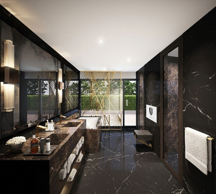 Best Lac Images On Pinterest Architecture Bedroom Designs