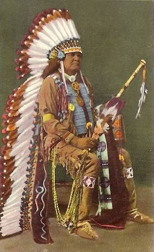72 best images about Native American clothing (I'm Cherokee) on ...