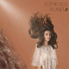 Sophie Villy – Planet A (2017) Artist:  Sophie Villy   Album:  Planet A   Released:  2017   Style: Trip-Hop  Format: MP3 320Kbps  Size: 98 Mb        Tracklist: 01 – Heart to Heart 02 – Planet A 03 – Swim On 04 – September 14th 05 – Reveal 06 – Don't Grow up Boy 07 – Empty Pool 08 – Reflect 09 – The Lucky One 10 – Another Existence 11 – 9 Miles Away   DOWNLOAD LINKS:  RAPIDGATOR:  DOWNLOAD  UPLOADED:  DOWNLOAD  http://newalbumreleases.net/94656/sophie-villy-..