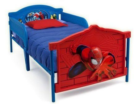 25+ best spiderman bedrooms ideas on pinterest | marvel bedroom