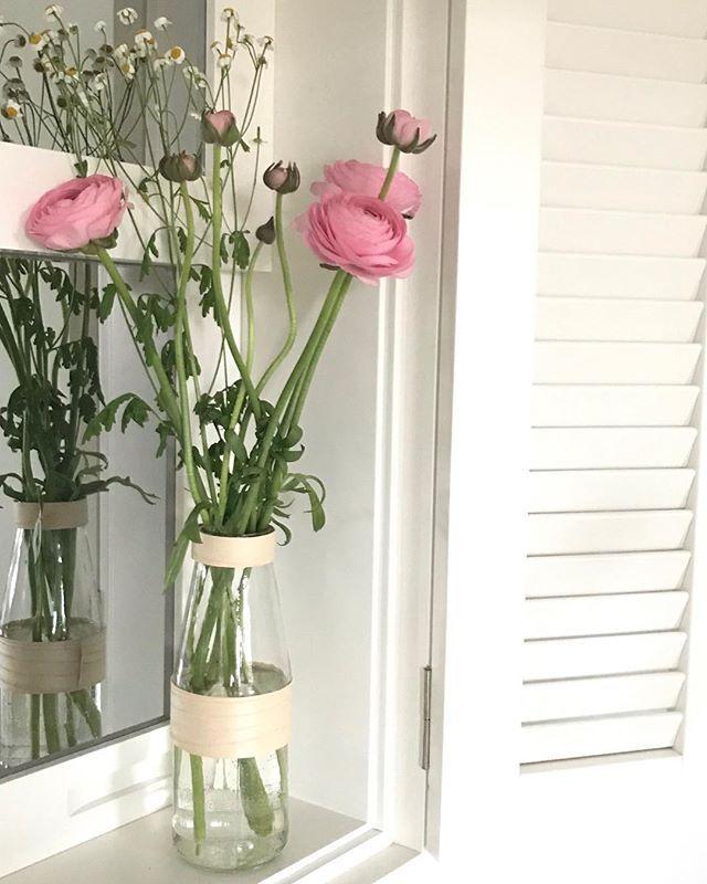 Deko Mit Blumen Werbung Da Verlinkung Ich Muss Sagen