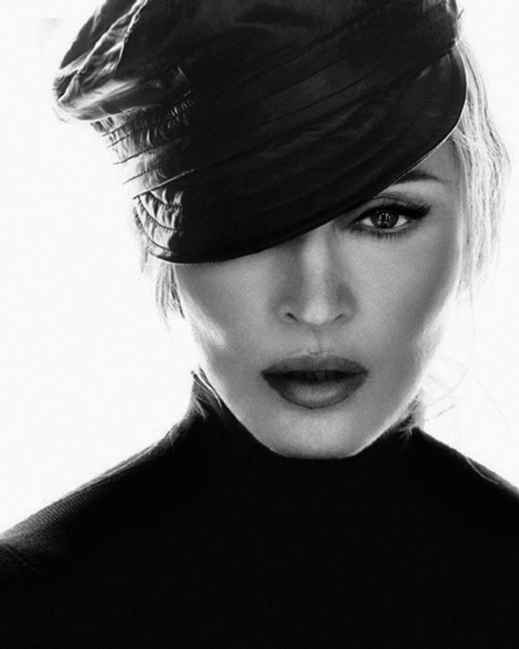 Madonna #Madonna