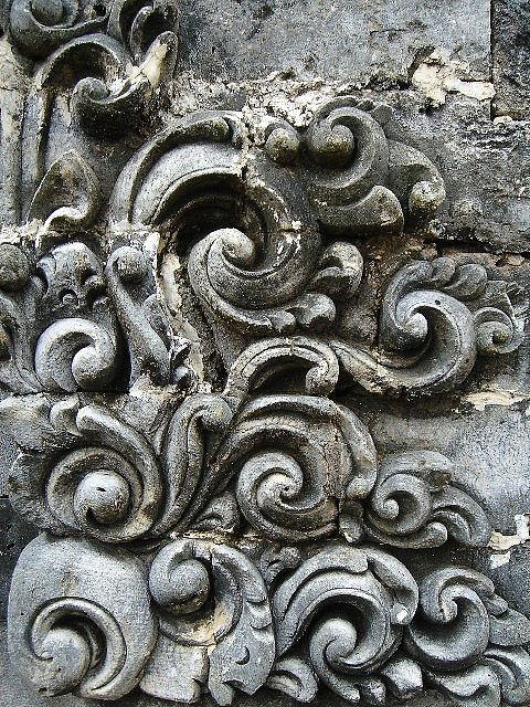 Best stone carving ideas on pinterest ancient greek