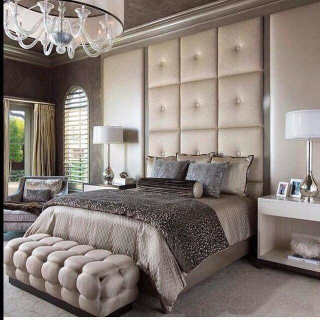 Best 25+ Champagne Bedroom Ideas On Pinterest | Gold Bedding, Glam Bedroom  And Master Bedrooms