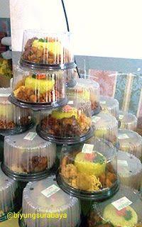 Nasi Kotak Surabaya, Nasi Kotak Kuning, Tumpeng Nasi Kuning , Jasa Catering Surabaya: TUMPENG SURABAYA, TUMPENG DI SURABAYA, BIYUNG CATE...