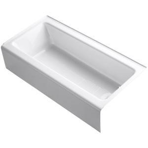 17 Best Images About Bath Decor Amp Designs Etc 4 On