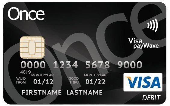 Erhalten Sie Bis Zu 55 Zinsenfreie Tage Bei Einkaufen Mit Einer Karte Fur 55 Tage Und 48 M Cash Rewards Credit Cards Credit Card Application Credit Card Design