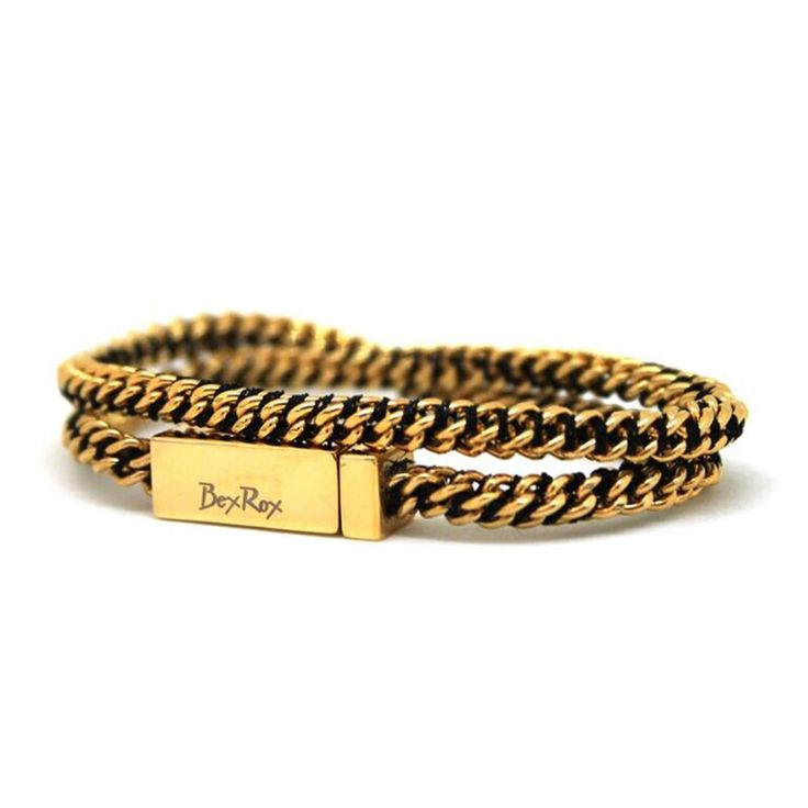 Friendship Bracelet | Shop now: http://bit.ly/2rWdVMS