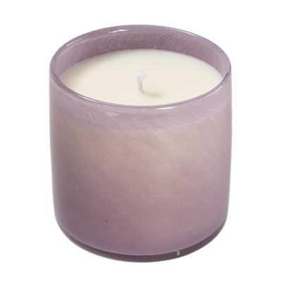 8 Best Lafco Candles Images On Pinterest Candle Candle Sticks And Candles