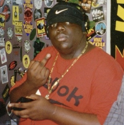 biggie smalls is the illest Unbelievable lyrics: intro: biggie smalls is the illest, what uh biggie (siggie siggie) smalls is the illest biggie smalls biggie (siggie siggie) smalls biggie.