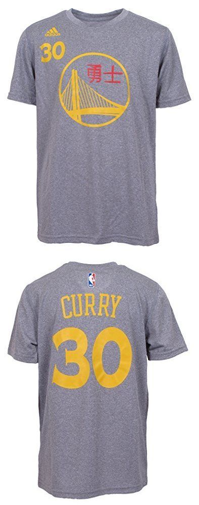 Youth 158967: Stephen Curry Golden State Warriors No 30 Youth Climalite Pride T-Shirt Jersey Y -> BUY IT NOW ONLY: $125.99 on eBay!