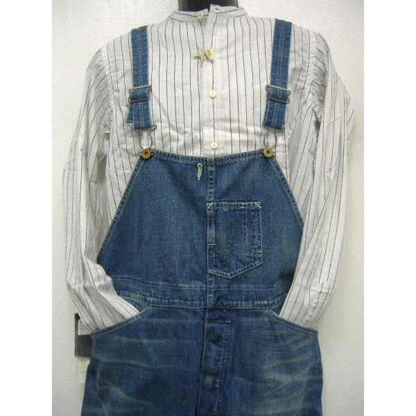 vintage levis bib overalls levi sxx levis vintage