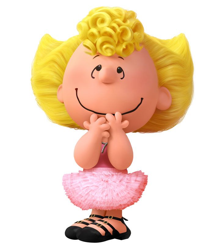See+the+Peanuts+Characters+in+Prada,+Maison+Margiela,+and+More+-+Sally+Brown+in+Giambattista+Valli +-+from+InStyle.com