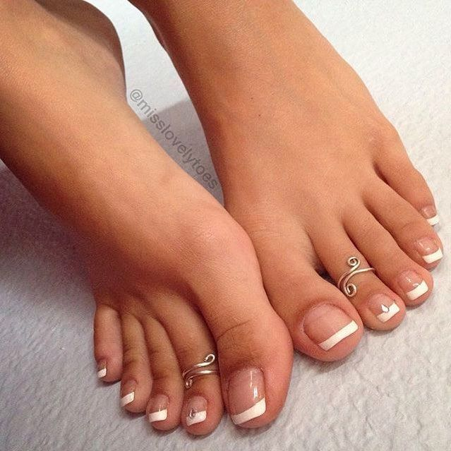 2556 Best Nice Feet Pretty Toes Images On Pinterest  High -2948