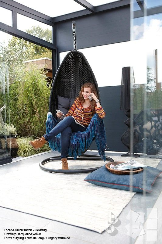 60 best portfolio binnen buitentuin met vtwonen buitentegels images on pinterest - Buitentuin ontwerp ...