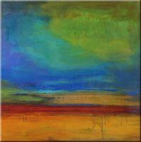 Search Original Art Online, Original Art for Sale   Zatista