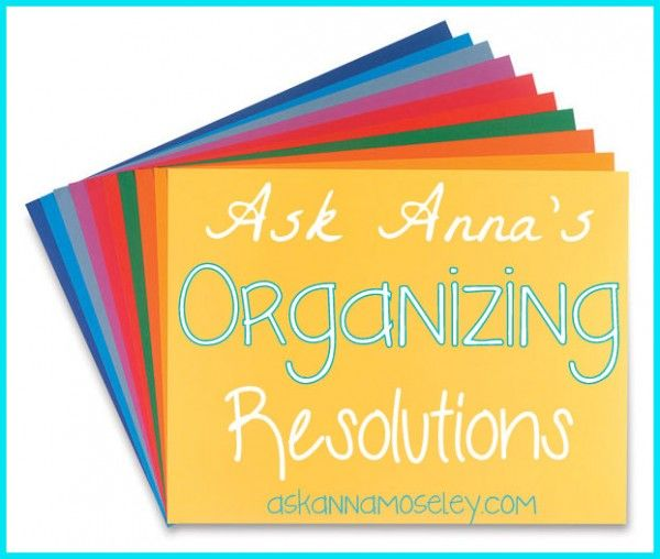 44 Best Images About Organizing Kids 39 Work On Pinterest