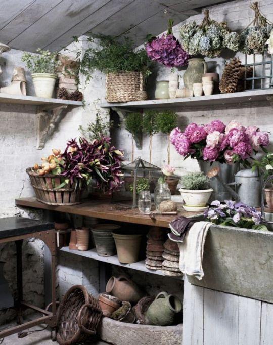 Les 57 meilleures images propos de atelier du for A propos du jardin