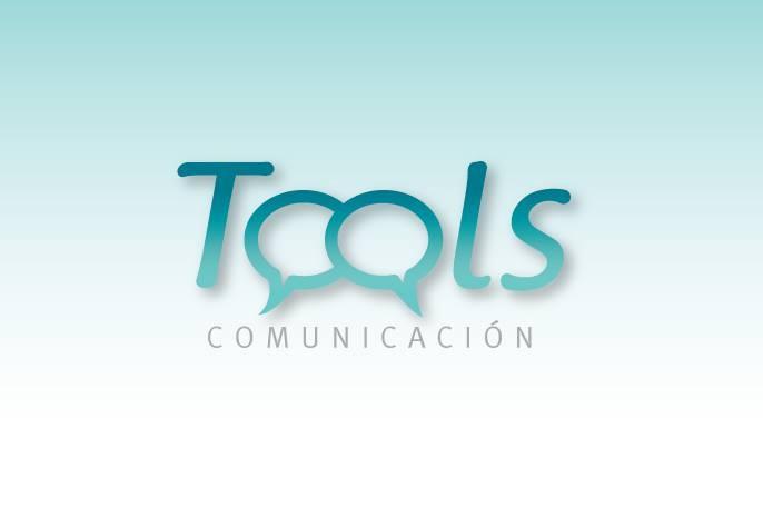 Tools Comunicación