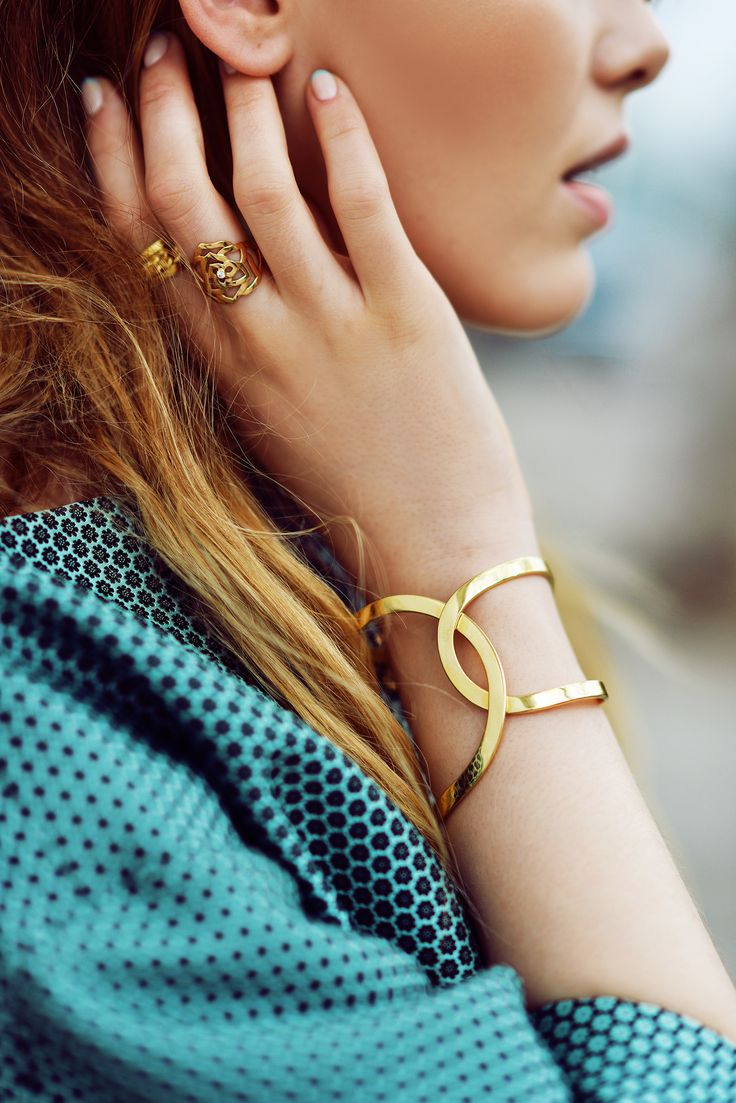 17 Best images about How to wear Piaget with Kristina ...