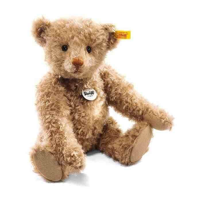 29 Best Teddy Bears Images On Pinterest Stuffed Animals