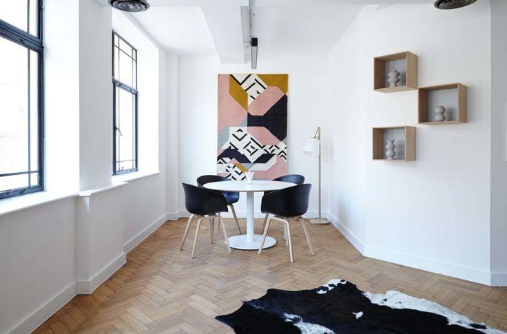 tryc.pl / #sztuka  w domu. #blog  o projektowaniu i aranżacji wnętrz. #tryc #JacekTryc  #interiors #designer #projektowanie #aranżacjawnętrz