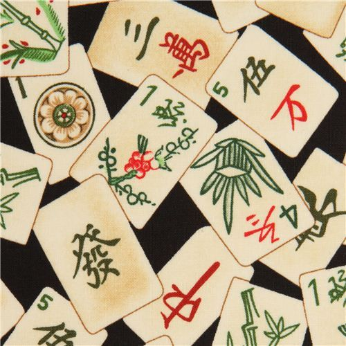 76 best Mahjong images on Pinterest | Tile design, Tiles and Board ...