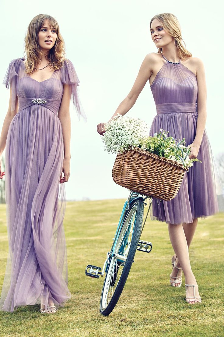 502 best 2016 bridesmaids images on pinterest marriage bridesmaid dresses latest styles ideas bridesmagazine ombrellifo Images