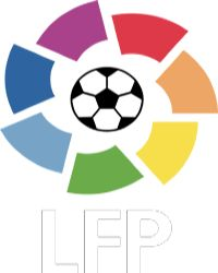 Today Spanish La liga Fictures