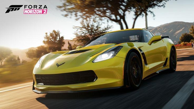 Se filtran detalles de Forza Horizon 3 - http://yosoyungamer.com/2016/06/se-filtran-detalles-de-forza-horizon-3/