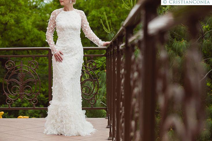 fotografii nunta craiova © cristianconea (50)