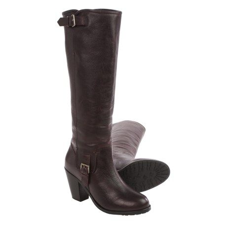 Ariat Gold Coast Boots (For Women) - Save 68% $67