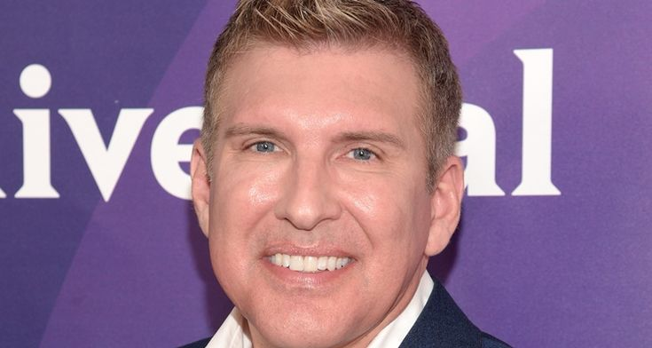 Todd Chrisley's Wiki: Age, Net Worth, Wife, Kids, Family, & Facts to Know
