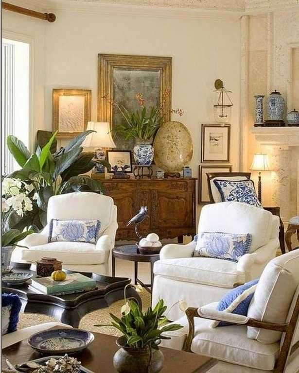 Classic Living Room Decorating Ideas kathys living room Living