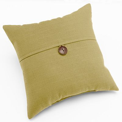 Dynasty Decorative Pillows : Dynasty 20 x 20 Throw Pillow Products, Pillows and Decorative pillows