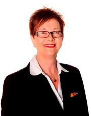 Anne Lapwood, Property Investment Management- Assistant