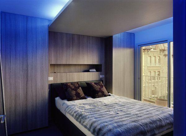 61 best chambre à coucher images on pinterest | wooden closet