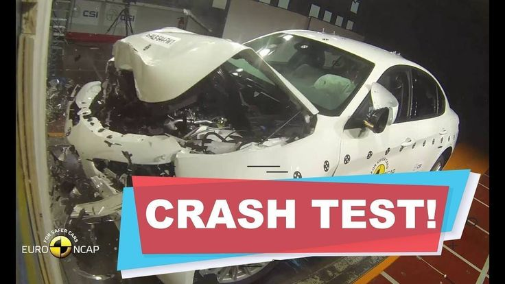 Alfa Romeo Alfetta 2018 Crash Test Quality Result Great Built Quality - Alfa Romeo Alfetta 2018 Crash Test Quality Result Great Built Quality -- Thanks for watching! Don't forget to like share and subscribe! -- alfa romeo alfetta gtv6 for sale alfa romeo alfetta 2018 alfa romeo alfetta 2017 alfa romeo alfetta for sale alfa romeo gtv6 3.0 for sale alfa alfetta 2018 alfetta 2000 alfetta sedan 1984 alfa romeo gtv6 for sale alfa romeo gtv6 craigslist 1983 alfa romeo gtv6 for sale alfa romeo gtv6…