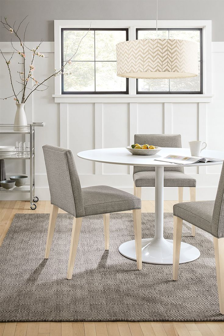Superb Aria Round Tables Nice Look