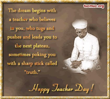 Image result for happy teachers day cards hd quality