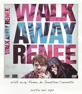 Walk away Renee, de Jonathan Caouette - http://fannybens.blogspot.fr/2012/10/walk-away-renee-de-jonathan-caouette.html