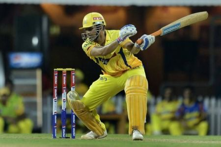 "Dhoni to promote English Premier League  INDIA'S cricket captain Mahendra Singh Dhoni will promote English Premier League football for the sports channel which beams the games live across the country, the channel said on Thursday (August 8).   Dhoni will serve as ""brand ambassador"" for the Star Spor"