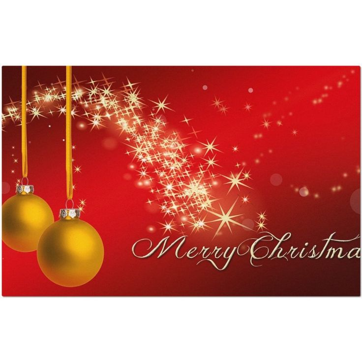 Laminated Christmas Placemat 11 X 17 Merry Christmas Wishes Christmas Wishes Messages Laminated Christmas