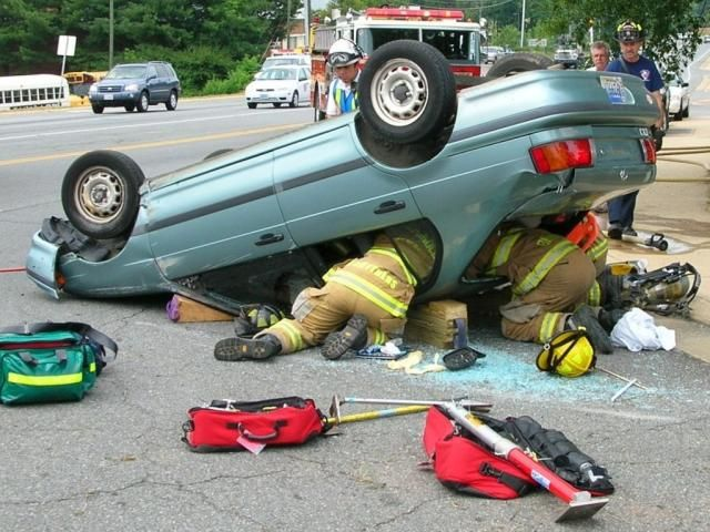 Image Result For Find The Best Accident Lawyers Personal Injury Attorneys