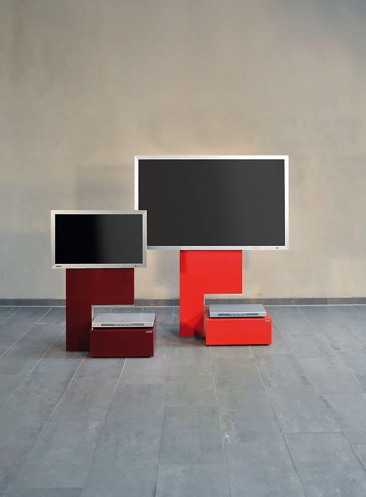 Wissmann TV-Halter move art115 kaufen im borono Online Shop