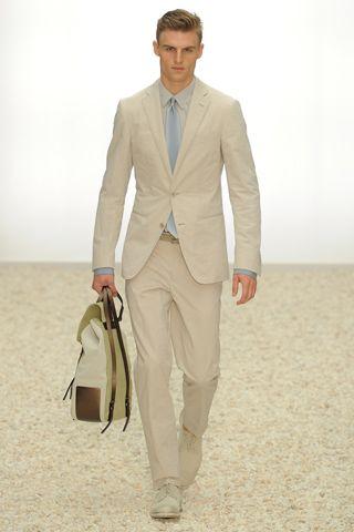 traje de boda playa hombre - Buscar con Google